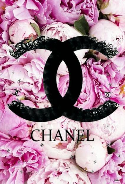 31 Ideas Fashion Wallpaper Iphone Logo Coco Chanel Chanel Wallpapers Coco Chanel Wallpaper Fashion Wallpaper