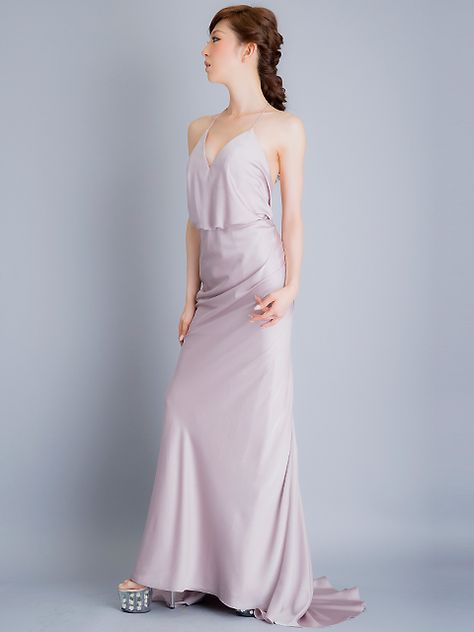 ドレス angel r