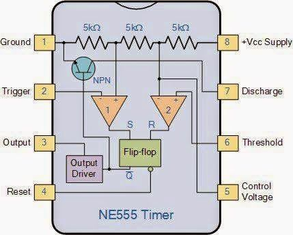 207 best Electronic Circuits images on Pinterest Electronic - new blueprint digital timer 240v
