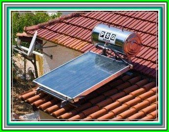 This Older Technology Is More Affordable But You Will Get Much Better Results With A More Recent Product More Solar Panels Solar Heating Best Solar Panels