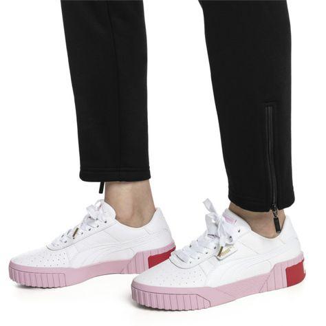 Cali Women's Sneakers   01   PUMA Lows   PUMA United States