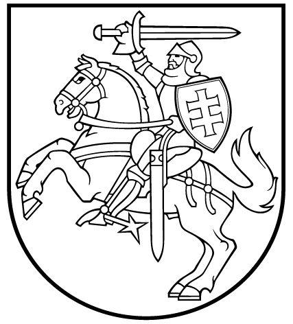 Vasario 16 Lietuva Image By Ligita Sutkienė Coloring Pages