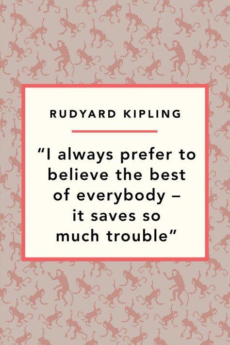 Top quotes by Rudyard Kipling-https://s-media-cache-ak0.pinimg.com/474x/41/2e/e1/412ee166d818fe600cc521305667e6cf.jpg