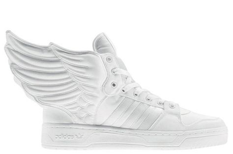 403 best Adidas images on Pinterest | Adidas originals, Wings and Adidas
