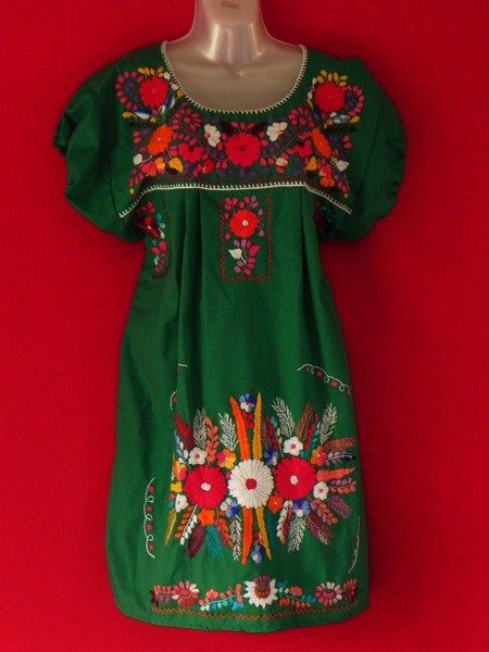 Das Sind Die Schonsten Folklore Kleider Fur Diesen Sommer Elle