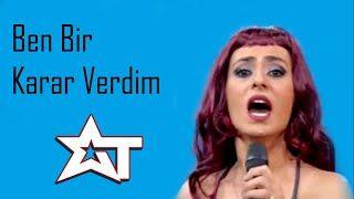 Yildiz Tilbe Ben Bir Karar Verdim Mp3 Indir Yildiztilbe Benbirkararverdim Yeni Muzik Yildiz Insan