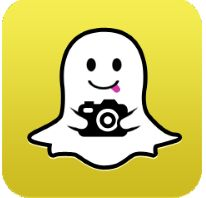 Snapchat is free photos, videos sharing mobile app where most of the businessman share their business images to grow their brand or product popularity within quick span of time.