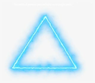 Download This Is A Png Of Futuristic Photo Editing I Hope Its Triangle Png For Editing Hd Transparen Png Images For Editing Photo Editing Photo Logo Design