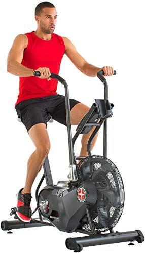 Enjoy Exclusive For Schwinn Ad6 Airdyne Exercise Bike Online Biking Workout Schwinn Bike