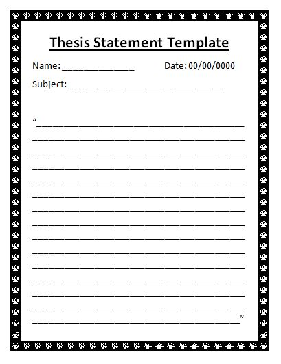 Promissory Note Template Free \ Premium Templates v Pinterest - sample promissory note