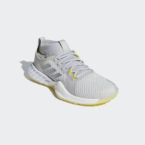 CrazyTrain Pro 3.0 Shoes   Products in 2019   Shoes, Adidas