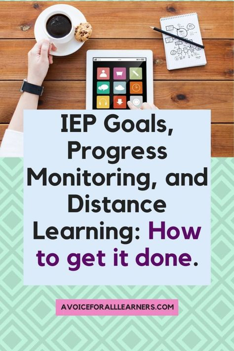 Elementary Physical Education, Special Education Activities, Special Education Classroom, Online Classroom, Autism Classroom, Self Contained Classroom, Co Teaching, Distance, Goals