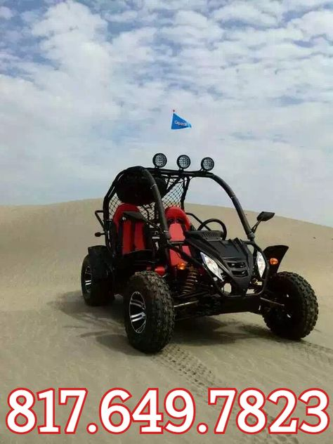 List of Pinterest street legal atv scooters pictures & Pinterest