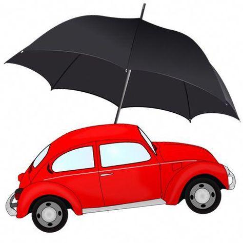 Cheap Car Insurance Quote Archives Cheap Car Insurance Ideas