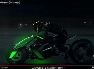 Image Result For Kawasaki J3 Wheeler Concept Car Insurance