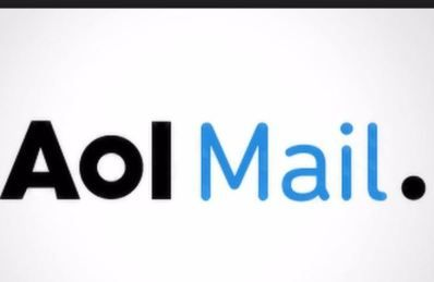 AOL Mail Email Login | Sign in My AOL Mail - iSogtek