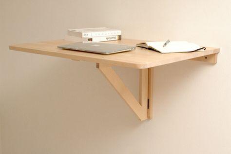 The Ultra Compact Diy 47 Ikea Standing Laptop Desk Wandtisch Schreibtisch An Der Wand Befestigt Und Ikea Schreibtisch
