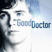 Full The Good Doctor Season 1 Episode 11 S1e11 Online Stream