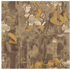 New Patterns Top Sal Hotel Carpet Carpet Printed Shower Curtain