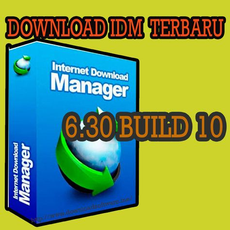 idm full version 6.31 build 10 free download with crack 2018