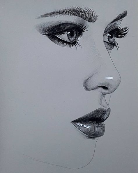 What is the art of drawing? drawings,drawings ideas,drawings easy,drawings people,drawings tumblr,drawings of people,drawings ideas pencil, #drawings #drawingtips #sketches #draw #doodles