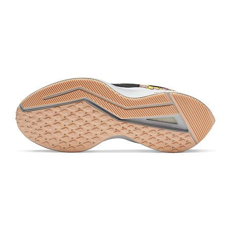 up Lace in Zoom Shoes Nike Womens Winflo 6 Running Premium zMSVGLqUp