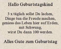Geburtstag Sagen Zitate Texte Witzige Sprche Geburtstag