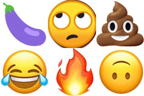 Face With Tears Of Joy A Major Dictionary Has Added Emoji Emoji Dictionary Emoji Emoji Photo