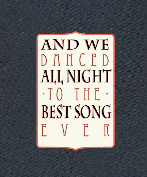List of Pinterest one direction lyrics drawings made in the