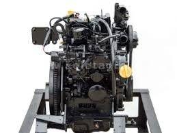 PDF Yanmar 2TNE68 3TNE68 3TNE74 Industrial Diesel Engine TNE Series