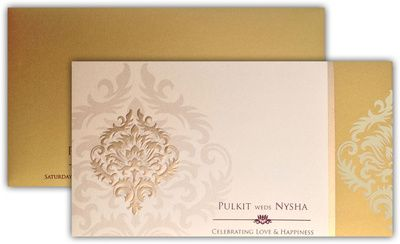 D Or Invitations Price Reviews Wedding Cards Wedding Card