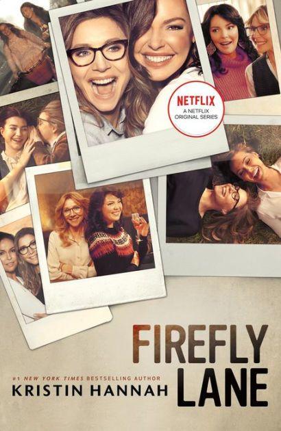 290 Netflix Ideas In 2021 Netflix Good Movies On Netflix Good Movies