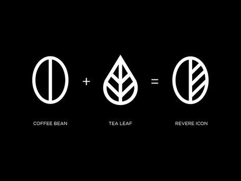 Pin By Patsy1hansen6 On Tea Logo Design Coffee Tea Logo Coffee Shop Logo Design