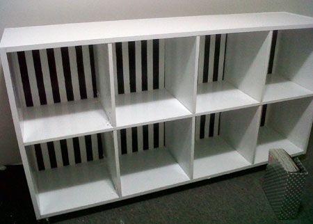 106 Best Painted Furniture Images On Pinterest Good Ideas And Painting