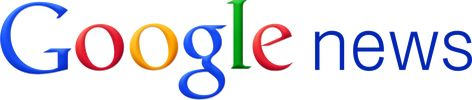 How to make money with google