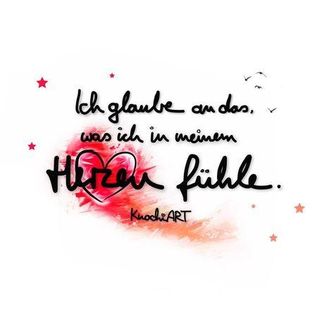 ❣️ Ein #Kopfmensch wird nie verstehen,dass es in der #Nähe eines #Herzmenschen eine Wärme gibt,die er mit seinem Verstand nie erreichen wird. ✨ #positivevibes #inspiration #quotes #love #believeinyourself #motivation #Sprüche #sketch #art #lettering...