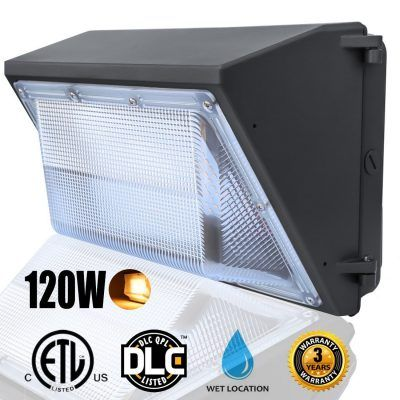 Top 10 Best Led Wall Pack Lights In 2020 Reviews Thez7 Wall Pack Lights Outdoor Security Lights Wall Packs
