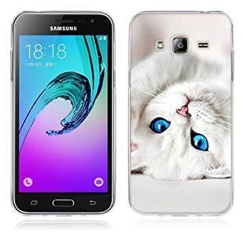 coque chat galaxy j3 2016   Galaxy, Galaxy j3, Samsung galaxy s5