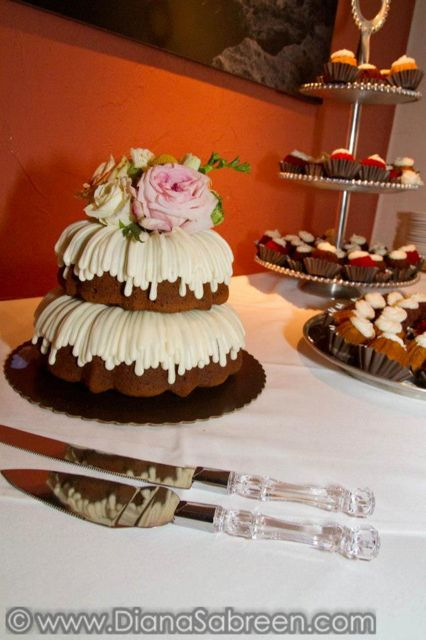 Wedding cakes golden co