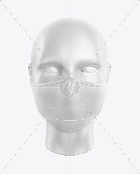 Download Mockup Templates Free Face Mask Mockup Design Mockup Free Clothing Mockup Mockup Free Psd