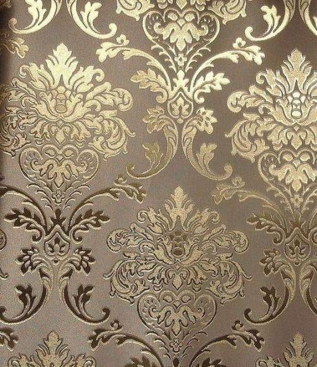 Fony I Dekupazh Wallpaper Decor Wallpaper Line Home Wallpaper Buy wallpaper online cheap