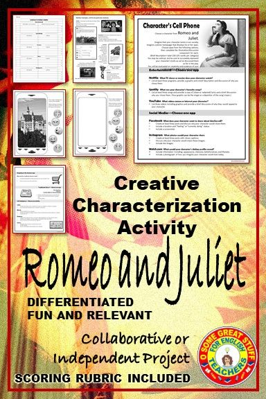65 Romeo And Juliet Lessons Ideas In 2021 Romeo And Juliet Romeo Juliet
