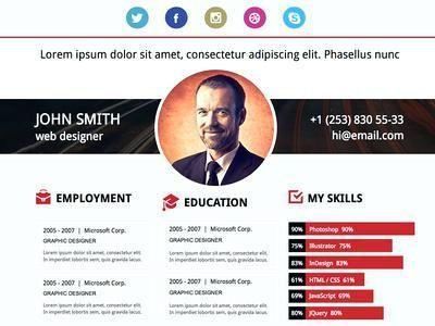 Resume Websites Examples Templates Best 2019 Lebenslauf Vorlagen Resume Resumeexamples Resume Resume Templates Resume Template Free Online Resume Website