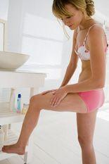 Régime Dukan & Weight Watchers :: Mincir des cuisses avec les massages