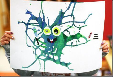 60 Best Monsters Don T Eat Broccoli Images Food Themes Preschool Food Preschool Activities