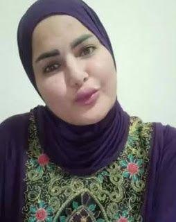 سما المصري من وراء القضبان حياتي ادمرت بعد حكم المحكمة الاقتصادية بتخفيف حكم حبسها