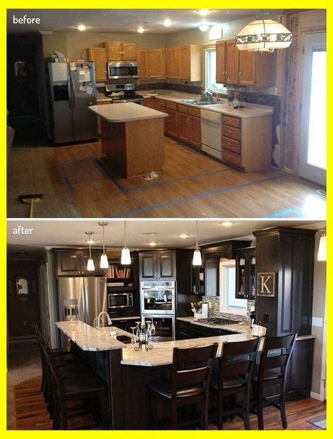 I followed a few other home renovation accounts and was constantly so interested in learning more about their process. Because we planned to DIY most ...