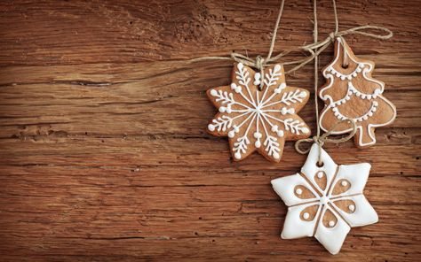 nice christmas messagesmsg cover photos sms portraits images - Nice Christmas Messages
