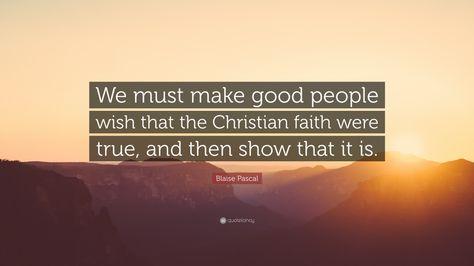 Top quotes by Blaise Pascal-https://s-media-cache-ak0.pinimg.com/474x/41/50/25/4150254ccfe3387f5bb80e571e609c88.jpg
