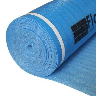 The Best Underlayment For Laminate Flooring Flooring Clarity Flooring Reviews Cost Calculator In 2020 Underlayment Laminate Flooring Flooring Underlayment